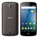 Telefon Mobil Acer Liquid Z530, Dual SIM, 4G / LTE, 5 inch, Android v5.1, 16 GB, 2 GB RAM, 8MP, 2500mAh - Black