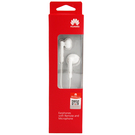Casti Stereo Huawei Headset AM115 (jack 3.5mm), 22040280 - White