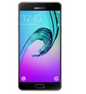 Telefon Mobil Samsung Galaxy A5 (2016) SM-A510F - Black