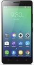 Telefon Mobil Lenovo A6010 : Dual SIM, 5 inch, 4G / LTE, Android v5.1, Quad-Core 1.2GHz, 1GB RAM, 8GB, 8MP / 2MP, 2300mAh - Black