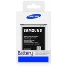 Acumulator Li-Ion Samsung EB-BG360BBE pt Samsung Core Prime, G360, G361, blister