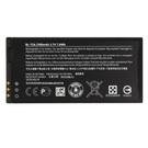 Acumulator Microsoft Battery BL-T5A Li-Ion 2100mAh pentru Lumia 550, Bulk