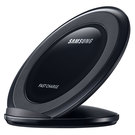 Incarcator Wireless Samsung / Charger Stand, EP-NG930BBEGWW - Black