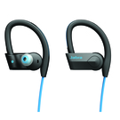 Casti Jabra Sport Pace Bluetooth Headset Wireless - Blue