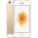 Telefon mobil Apple iPhone SE, 64GB - Gold