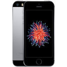 Telefon mobil Apple iPhone SE, 64GB - Space Gray