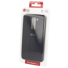 Capac baterie LG Cover Snap On CSV-150 pentru LG K7 - Black