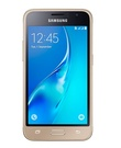 Telefon Mobil Samsung Galaxy J1 (2016) J120F, Single SIM - Gold