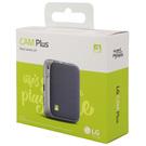 Modul aparat de fotografiat LG CAM Plus, CBG-700 pentru LG G5, H850 - Silver