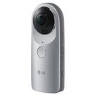 Camera LG 360 CAM, LGR105.AEUATS pentru LG G5, H850 - Silver
