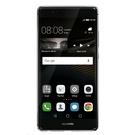 Telefon Mobil Huawei P9 EVA : Dual SIM, 4G / LTE, 5.2 inch, Android v6.0, Octa-Core, 3 GB RAM, 32 GB, Dual 12 MP / 8 MP, 3000mAh - Titanium Grey