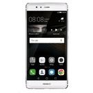 Telefon Mobil Huawei P9 EVA : Dual SIM, 4G / LTE, 5.2 inch, Android v6.0, Octa-Core, 3 GB RAM, 32 GB, Dual 12 MP / 8 MP, 3000mAh - Mystic Silver