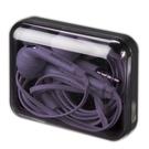 Casti Cu Fir Samsung / Headset EO-EG920BW - White, Jewel Case Black