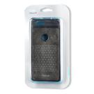 Husa Protectie Spate Google / Huawei Nexus Protective Cover pentru Huawei Nexus 6P - Antracite
