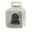 Dock Samsung EP-OR720BBEGWW pentru Smartwatch Samsung Gear S2 / Gear S2 Classic, Blister - Black