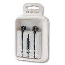 Casti Samsung Headset In-Ear EO-IG935BBEGWW, jack 3.5mm - Black