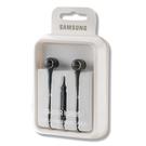 Casti Samsung Headset In-Ear EO-IG935BBEGWW, jack 3.5mm - Black