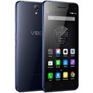 Telefon Mobil Lenovo Vibe S1 Lite : Dual SIM, 4G / LTE, 5.0 inch, Android v5.1, Octa-core 1.3 GHz, 16 GB, 2 GB RAM, 13 MP, 2700 mAh - Blue