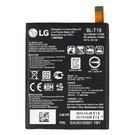 Acumulator LG BL-T19, 2700mAh pentru LG / Google Nexus 5X H791, Bulk
