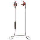 Casti Bluetooth Jabra Sport Coach, Stereo Headset, NFC (Android, iOS, Blackberry) - Red