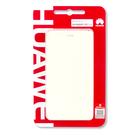 Husa tip Book Huawei Smart Cover pentru Huawei P9 Lite - White