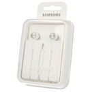 Casti Samsung Headset In-Ear EO-IG935BWEGWW, jack 3.5mm - White