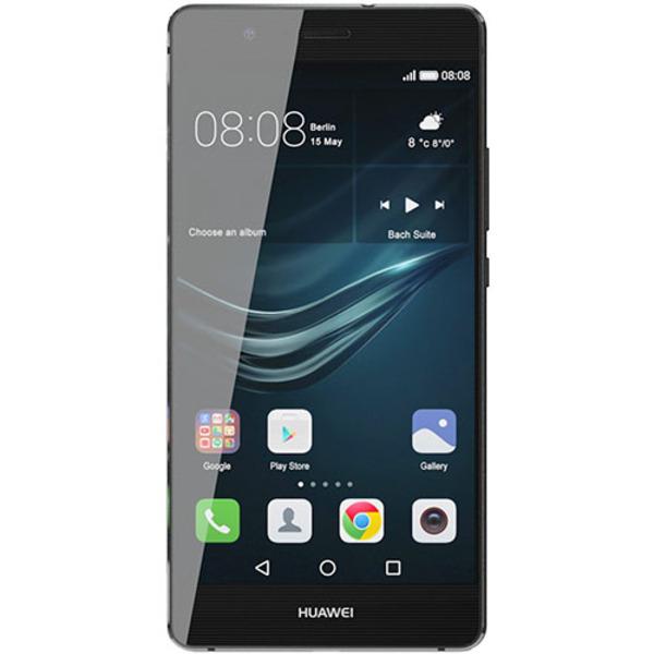 0517f7c9ba6 Telefon Mobil Huawei P9 Lite Dual SIM, 4G/LTE, 5.2 inch, 2Gb Ram, 14MP,  3000mAh - Black