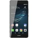 Telefon Mobil Huawei P9 Lite Dual SIM, 4G/LTE, 5.2 inch, 2Gb Ram, 14MP, 3000mAh - Black