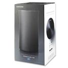 Boxa Bluetooth Samsung Wireless Audio 360 - R1 BT Speaker (compatibila Android, iOS, BlackBerry) - Black