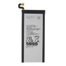 Acumulator Samsung EB-BG928, 3000mAh pentru Samsung Galaxy S6 Edge Plus G928F, Bulk