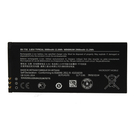 Acumulator Microsoft Battery BV-T5E Li-Ion 2900mAh pentru Lumia 950 / 950 DS, Bulk
