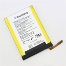 Acumulator BlackBerry Q5, 2180mAh, BAT51585-003, Bulk