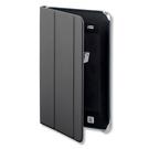 Husa tip Book Samsung Cover EF-BT280PBEGWW pentru Samsung Galaxy Tab A 7.0 SM-T280 (2016) - Black