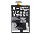 Acumulator LG Battery BL-T5, 2100mAh, pentru  LG / Google E960 Nexus 4 (MAKO), Optimus G E975, Bulk