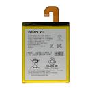 Acumulator Sony Battery 1281-2461 / 3100mAh LIS1558ERPC pentru Sony D6603 Xperia Z3, Bulk