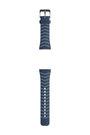Curea Smartwatch Samsung, ET-SRR72MNEGWW Wristband pentru Samsung Gear S2 Sport - Navy Blue