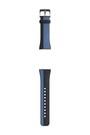 Curea Smartwatch Samsung, ET-SRR72MLEGWW Wristband pentru Samsung Gear S2 Sport - Earth Blue