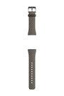 Curea Smartwatch Samsung, ET-SRR72MDEGWW Wristband pentru Samsung Gear S2 Sport - Dark Brown