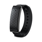 Bratara Huawei Color Band A1, AW600 (compatibila Android) - Black
