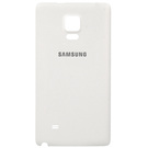 Capac Baterie / Samsung Battery Cover EF-ON915SWEGWW pentru Samsung Galaxy Note Edge, SM-N915F - White