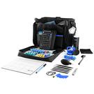 Kit instrumente service iFixit Repair Business Toolkit, EU145278-9