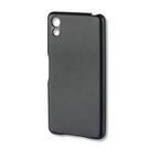 Husa Protectie Spate Sony Style Cover SBC30 pentru Sony Xperia X Performance - Black