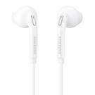 Casti Cu Fir Samsung / Headset EO-EG920BW, bulk - White