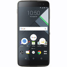 Telefon Mobil BlackBerry DTEK60 / Neon 2, BBA100-2 : 4G / LTE, 5.5 inch, IPS LCD, Android v6.0, Qualcomm MSM8996 Snapdragon 820, 32 GB, 4 GB RAM, 21 MP / 8 MP, 3000 mAh - Earth Silver