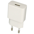 Incarcator Retea OnePlus Wall Charger USB S11C20, 5V / 2100 mA - White