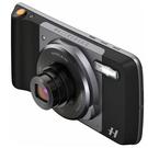 Modul aparat de fotografiat Lenovo / Motorola Moto Mods Hasselblad True Zoom Camera pentru Moto Z / Z Play - Black
