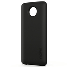 Acumulator Extern Lenovo / Motorola Moto Mods Incipio offGrid Power Pack 2220 mAh, MT-381 pentru Moto Z / Z Play - Black