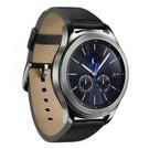 Ceas Inteligent Samsung Smartwatch Gear S3 Classic SM-R770 - Silver