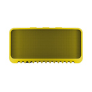 Boxa Portabila Bluetooth NFC Jabra BT Speaker Solemate Mini - Yellow