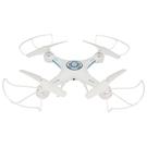 Mini Drona Bo Ming Toys R/C M22 - White